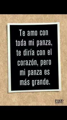 Un poco de poesía mexicana para los enamorados  #LaMilpaRVA #24HRS #RVAdine #lovetacos #lovefood #loveMexico #mexicanfood #mexicanlove