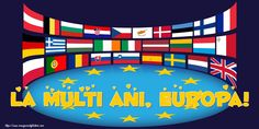 Learn the different country flags for kids with ABC phonics song. This video will help your kids to learn various countries of the world & flags of the world. Flags With Names, Flags Of The World, Countries Of The World, Different Country Flags, 9 Mai, Phonics Song, Learning, Kids