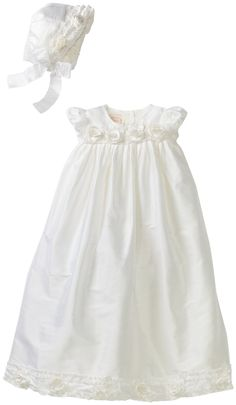 biscotti blessing dress
