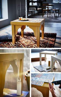 30+ mejores imágenes de 04.12. Decoración. IKEA | ikea
