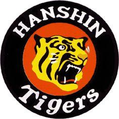 Hanshin Tigers,  Nippon Professional Baseball, Koshien, Nishinomiya, Hyōgo Prefecture, Japan