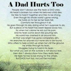 Related posts: It Hurts Me When You Say You Quotes Someone Hurts You Quotes It Hurts Now Quotes Hurts Less Quotes Now Quotes, Quotes For Kids, Family Quotes, Life Quotes, Parent Quotes, Child Quotes, Daughter Quotes, Wisdom Quotes, Miscarriage Remembrance