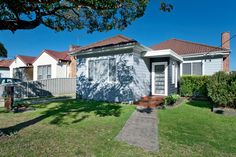 45 Michael  Street North Lambton. great renovated home for sale..