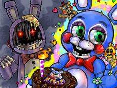 Freddy s on pinterest five nights at freddy s fnaf and deviantart