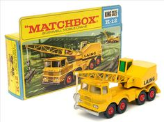 Image result for matchbox motorway