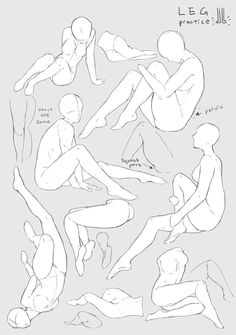 best drawing tips, pencil drawings, drawing people of techniques, great examples of drawing tutorial. Drawing Body Poses, Drawing Tips, Drawing Tutorials, Drawing Ideas, Drawing Female Body, Anatomy Drawing Practice, How To Draw Anatomy, Sketching Tips, Learn Drawing