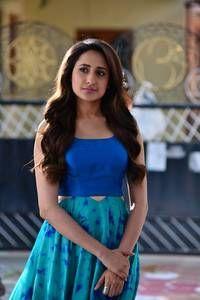 Pragya Jaiswal Hot HD Photos & Wallpapers for mobile Tamil Actress Photos, Indian Film Actress, South Indian Actress, Beautiful Indian Actress, Beautiful Actresses, Indian Actresses, Bollywood Cinema, Bollywood Photos, Bollywood Actress