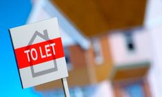 Ten tips for buy-to-let - the essential guide for investors