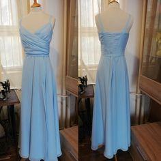 One Shoulder, Formal Dresses, Fashion, Moda, Formal Gowns, La Mode, Black Tie Dresses, Fasion, Gowns