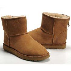 UGG Boots Greece,Official UGG® Greece site sales φθηνό γνήσιος UGG μπότες,UGG Boots sales στην Greece, έως και 67% έκπτωση!  €61.84 Ahorre: 60% descuento