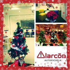 Christmas Tree, Holiday Decor, Home Decor, Xmas, Teal Christmas Tree, Decoration Home, Room Decor, Xmas Trees, Xmas Tree