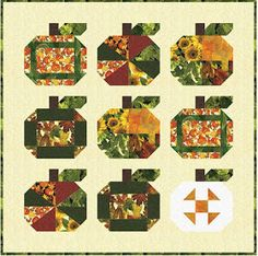 Here are more than 50 free patterns for Halloween quilts, table runners and pillows ! To go to a pattern : Scroll down the page until you se. Halloween Quilt Patterns, Halloween Quilts, Halloween Crafts, Halloween Fabric, Halloween Table, Quilt Patterns Free, Free Pattern, Sewing Patterns, Fall Projects