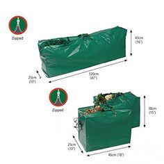 Plastic Christmas Tree Storage Box Amusing Buy Really Useful 77 Litre Christmas Tree Box At Argoscouk  Your Review