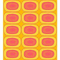 Like this Marimekko fabric