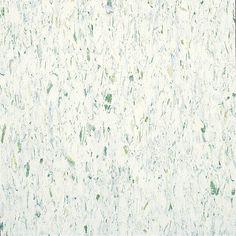 "Found it at Wayfair - Alternatives 12"" x 12"" x 3.18mm Luxury Vinyl Tile in Off White / White"