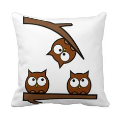 >>>Coupon Code          Quirky Owls Out On A Limb Pillow           Quirky Owls Out On A Limb Pillow online after you search a lot for where to buyShopping          Quirky Owls Out On A Limb Pillow Review from Associated Store with this Deal...Cleck Hot Deals >>> http://www.zazzle.com/quirky_owls_out_on_a_limb_pillow-189244020692177706?rf=238627982471231924&zbar=1&tc=terrest