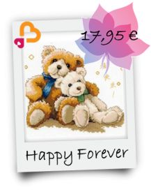 happy_forever2_pol