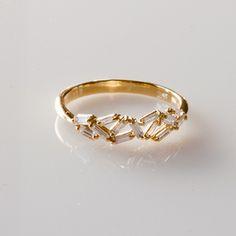 white diamond baguette fireworks ring-1.jpg