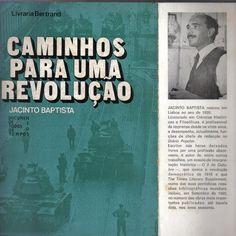 http://transportesentimental.blogs.sapo.pt/jacinto-baptista-vou-morrer-mais-cedo-210519