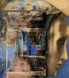 #ARTIST Alirio Palacios
