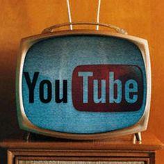 ¿Por qué usar #YouTube en tu estrategia SM? #RedesSocialesCyL