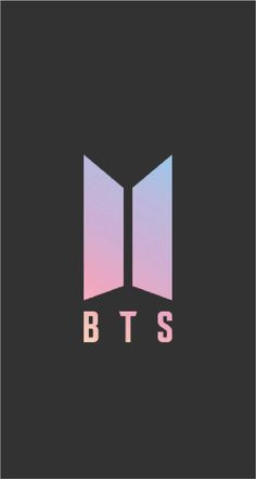 Tagged with wallpaper, love yourself, bts; BTS Love Yourself Wallpapers (pt. New Wallpaper Iphone, Lock Screen Wallpaper, Bts Wallpaper, Bts Army Logo, Iphone Logo, Diy Leather Bracelet, Bts Concept Photo, Bts Backgrounds, Bts Love Yourself