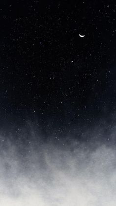 Sky Vector Night Sky with Stars Clouds Background Starry Sky Field iPhone 6 Tapete –…Mia – candy floss sky Galaxy Wallpaper, Dark Wallpaper, Tumblr Wallpaper, Screen Wallpaper, Wallpaper Backgrounds, Night Sky Wallpaper, Dark Backgrounds, Wallpaper Space, Iphone Backgrounds