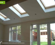 Extension Google, Rear Extension, Image Types, House Extensions, Google Images, Windows, Content, Home, Kitchen