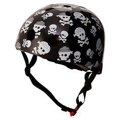 Shop Kiddimoto Kids Fully Adjustable Helmet - for Cycling/Scooter/Balance Bike/Skateboard. Cycling Helmet, Bicycle Helmet, Skateboard, Kids Cycle, Kids Helmets, Toddler Boy Gifts, Toddler Toys, Beach Cruiser Bikes, Motorcycle Tips