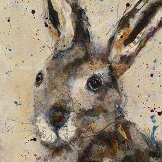 Archive | Janet Bradish Studios Beast, Studios, Moose Art, Archive, Birds, Animals, Animales, Animaux, Bird