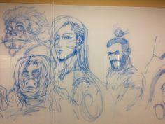 Artworks, Princess Zelda, Fictional Characters, Fantasy Characters, Art Pieces