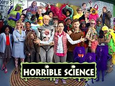 Horrible Science Season 1 Amazon Instant Video ~ Chris Martin, https://www.amazon.com/dp/B01MQW3Q4U/ref=cm_sw_r_pi_dp_x_tjp3AbBR7JZJD