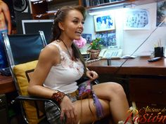 1000 images about angelique boyer on pinterest gay
