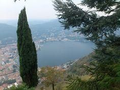 O snap! Itz me!: #7. Wymiana do Włoch! (part 2/2)