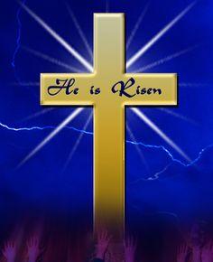 start christian blog website