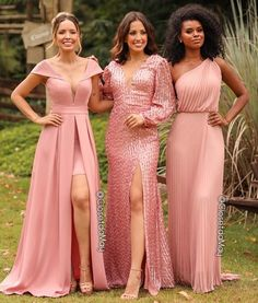what is the healthy people 2020 initiative fund 2016 calendar Girls Dresses, Prom Dresses, Formal Dresses, Wedding Dresses, Neoprene Gown, Light Pink Bridesmaid Dresses, Gown Gallery, Sweet Dress, Pulls