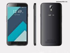Slideshow : Karbonn launches Quattro L50 - Karbonn launches Quattro L50 smartphone at Rs 7,990 - The Economic Times