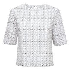 Bawełniana koszula z nadrukiem (II)