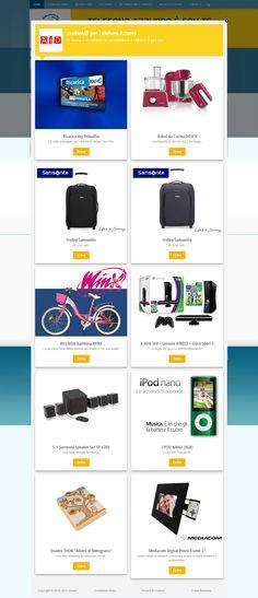 madaiAID per Telefono Azzurro (products)