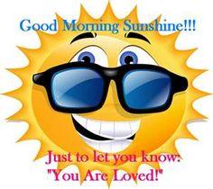 151 Best Good Morning Images Good Morning Bonjour