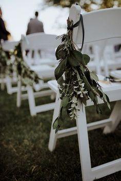 Katie + Julian   Utah Wedding Floral   Utah Wedding   Utah Floral   Bridal Bouquet   Wedding Bouquet   thepottedpansy.com   Moody Bouquet   Texture   Fairytale Wedding   Slate Blue Wedding   Greenery Bouquet   Greenery Wedding Floral