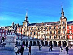 plaza-mayor-madrid-photo