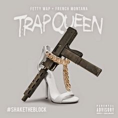 Fetty Wap - Trap Queen (Remix) Mp3 Song Download