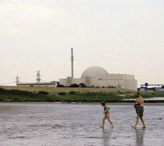 """""""Das Ding am Deich"""" - Kino-Tipp - Der Dokumentarfilm """"Das Ding am Deich"""" blickt auf den jahrzehntelangen Protest um das Atomkraftwerk  Brokdorf zurück."""