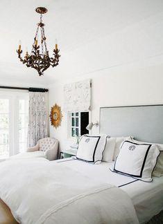 1042 best decorating inspiration images in 2019 bedroom decor rh pinterest com