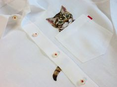 hirokoのねこシャツ - Google 検索