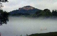 Sugarloaf Mountain, Heber Springs, Arkansas