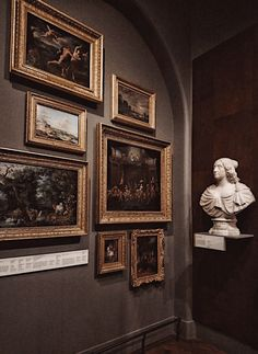 Aesthetic Art, Aesthetic Pictures, Victoria And Albert Museum, Wall Collage, Light In The Dark, Art History, Aesthetic Wallpapers, Art Inspo, Art Museum