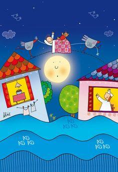 Cartoon Drawing For Kids, Art Drawings For Kids, Art For Kids, Kawaii Drawings, Cartoon Drawings, Costa, Good Night Image, Binder Covers, Art Club
