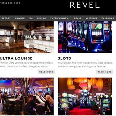Blackjack Online Casino Strategy Cards